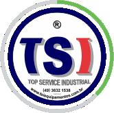 TSI Equipamentos