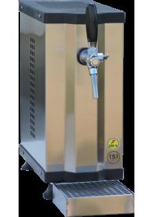 Chopeira Elétrica 20 L/H - Compacta